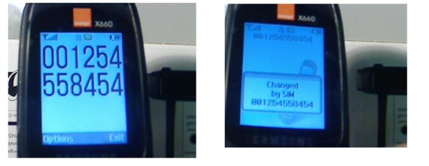 Call Through Sim Dialler | Sigma x sim (Alpha x Sim 3) the update to