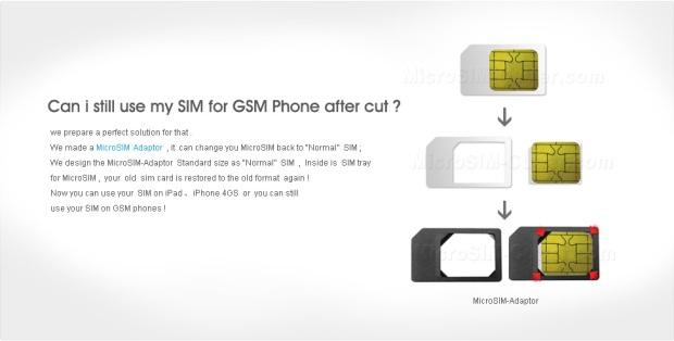 sim card cutter | Sigma x sim (Alpha x Sim 3) the update to the