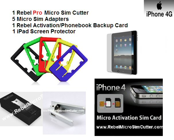 how to Activate Apple Devices | Sigma x sim (Alpha x Sim 3